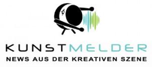 150725_logo_kunstmelder_kl_temp