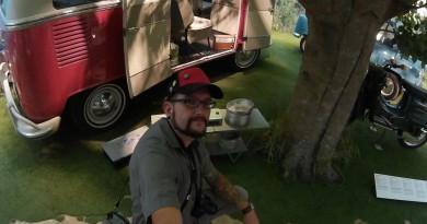 Mobile Geschichte hautnah erfahren – der PS Speicher in Einbeck