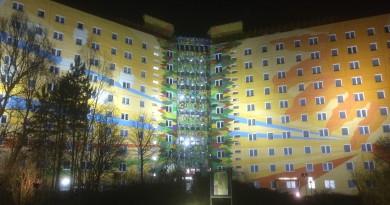 Erholung der Superlative – Das Ahorn Seehotel in Templin