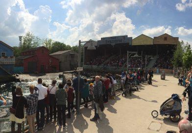 Urlaubsfeeling inmitten der Großstadt – Der Erlebnis-Zoo Hannover