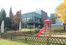 Natur- und Familienerlebnis – Das AHORN Waldhotel Altenberg