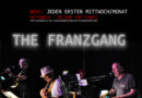 THE FRANZGANG – ROCK, BLUES and MORE – Definitive Cover Versions
