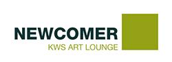 logo-newcomer