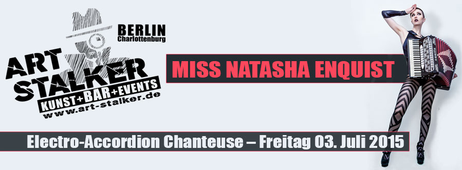 miss-natasha-enquist_fb