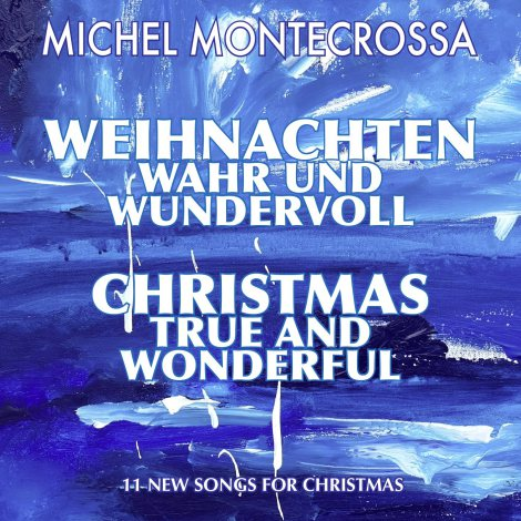 weihnachten-wahr-und-wundervoll-booklet-1