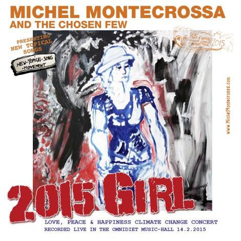 2015-girl-booklet-1