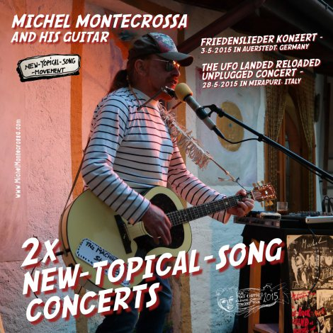 2x-new-topical-song-concerts