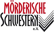 logo-moerderische-schwestern