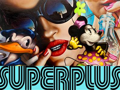 superplus300x400