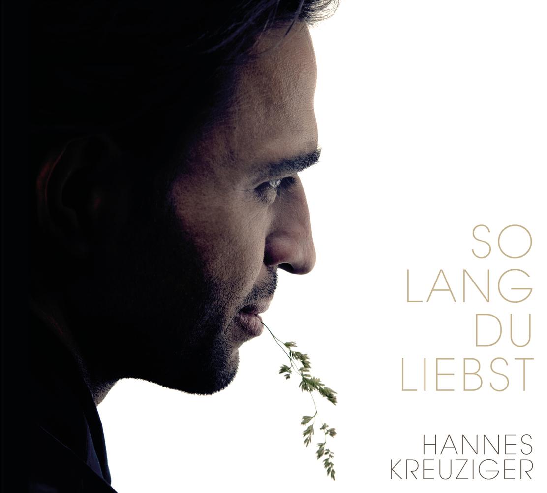 solang_du_liebst-cd-cover