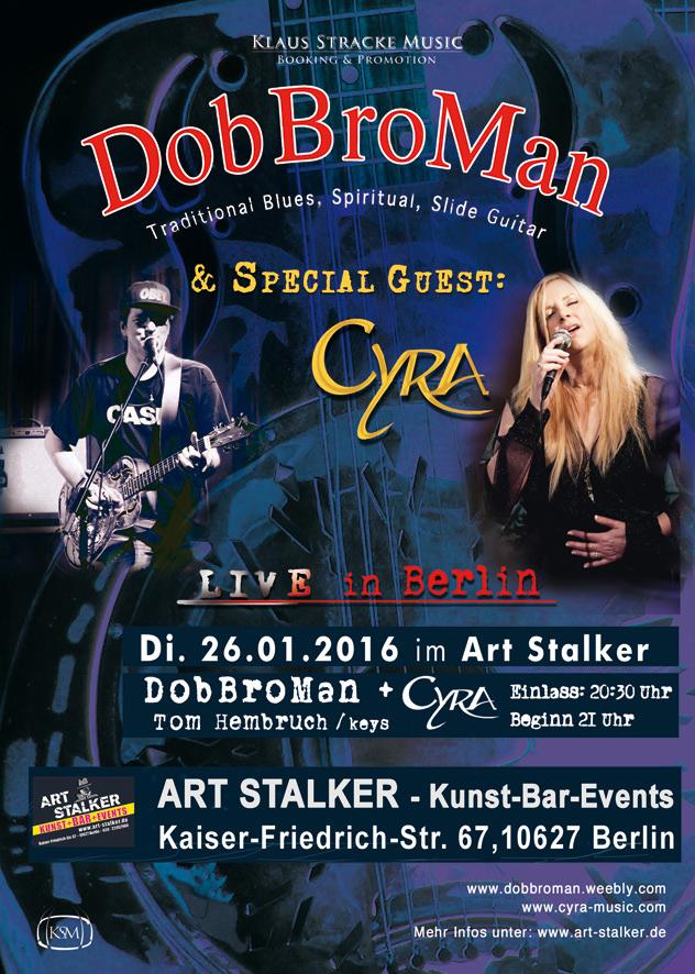 dobbroman_2016-cyra_art_stalker_web_new_003