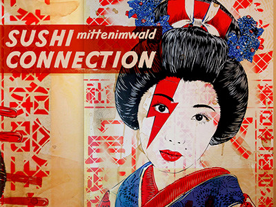 suhi-connection_400x300