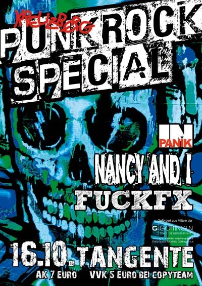 punkrockspecialx-kleinerii