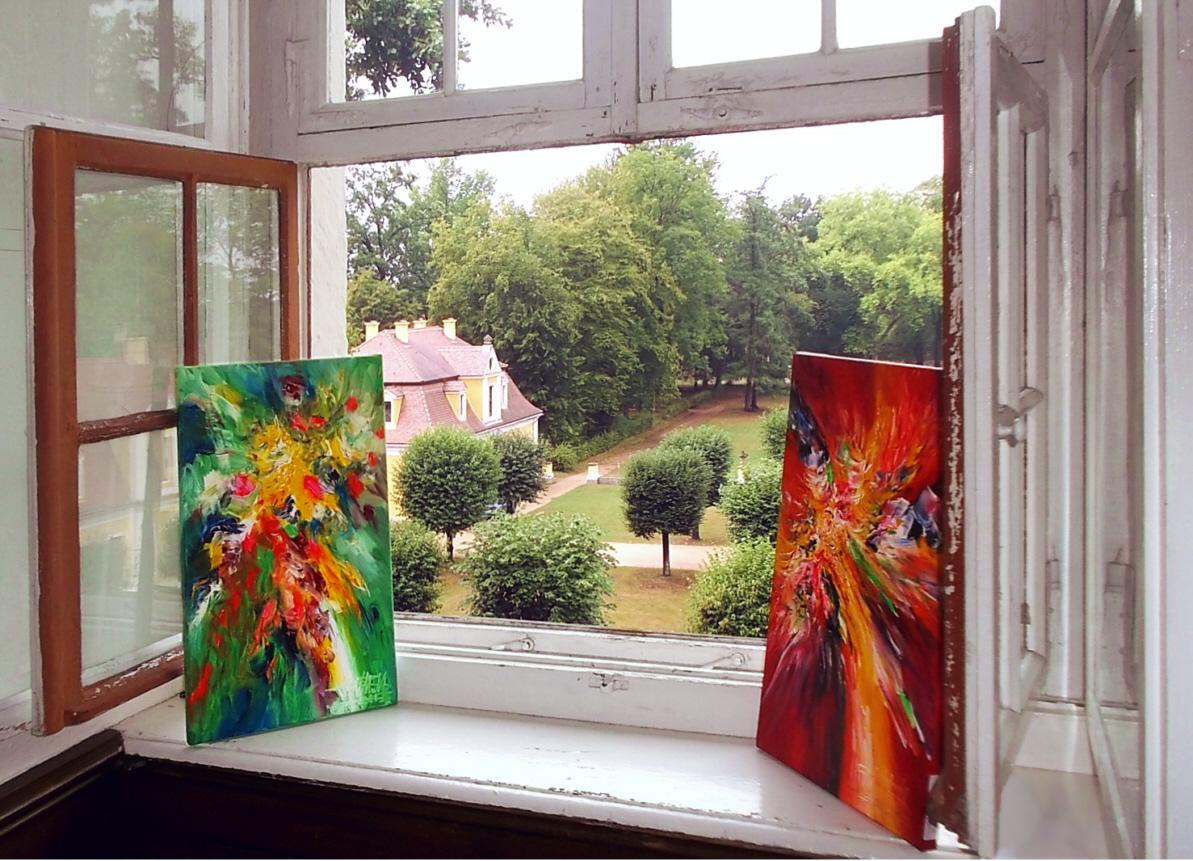 abstrakte-malerei