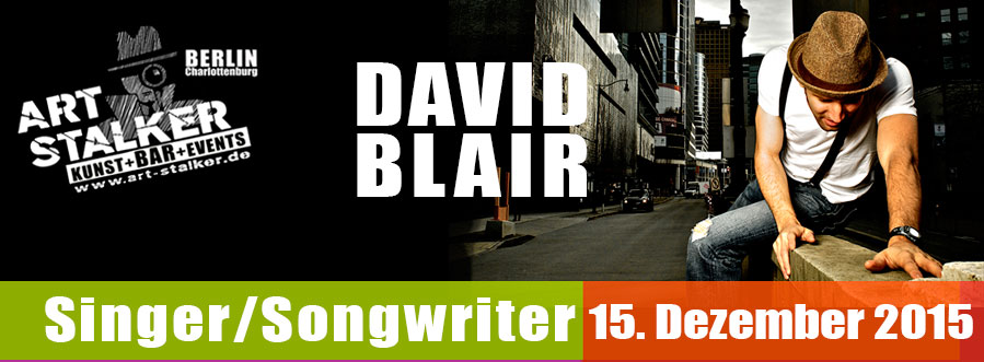 david_blair_fb