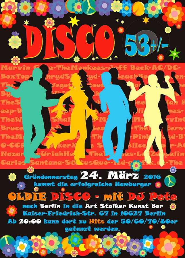 art-stalker_disco