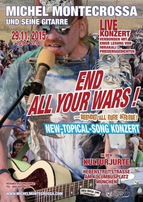 end-all-your-wars-kulturjurte-5-29.11.2015-konzert-plakat-1