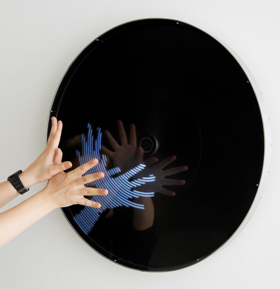 sebastian-hempel-spiegelbild