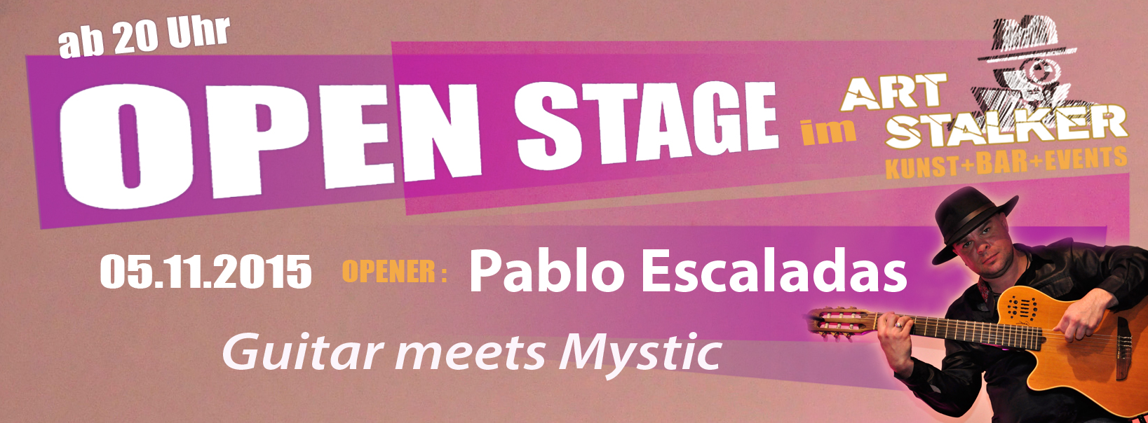 mixed_open_stage_folde-pablo