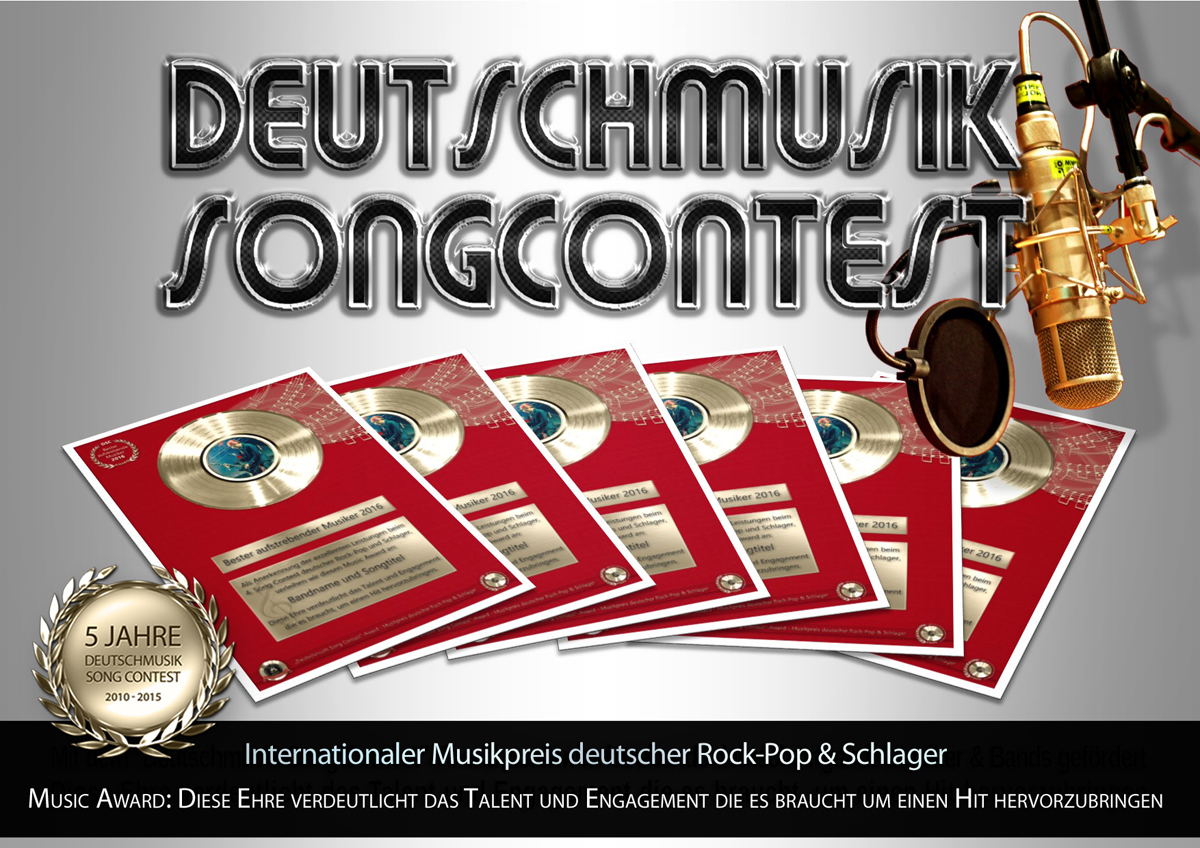 deutschmusik-songcontest-2016