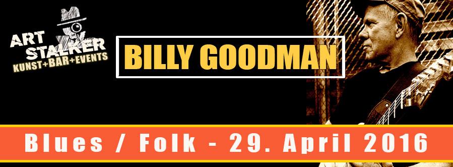 billy_goodman_art_stalker_fb