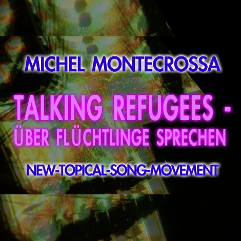 talking-refugees-cd-cover-vorne