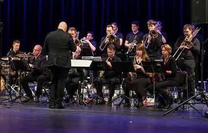 rms-jazzorchester_c-kay-uwe-fischer_web