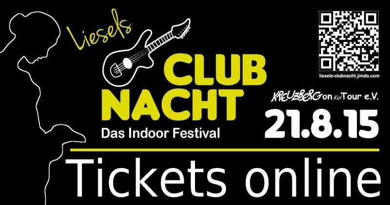 liesel-tickets-online800mal420