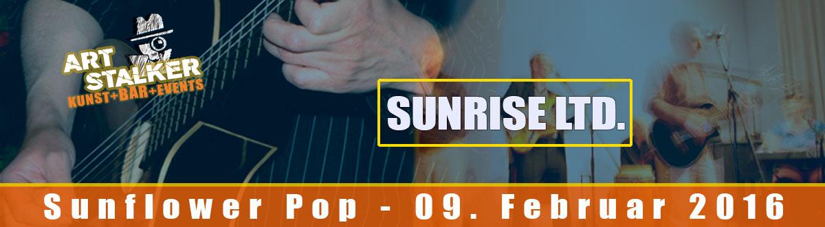 sunrise_ltd_art_stalker_g-