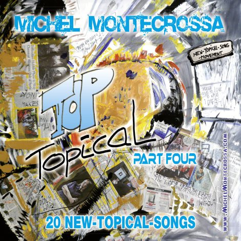 top-topical-part-four-cd-booklet-b-1