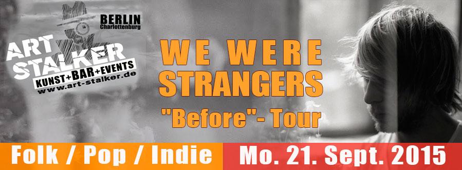 we-were-strangers_fb