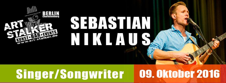 sebastian-niklaus_fb