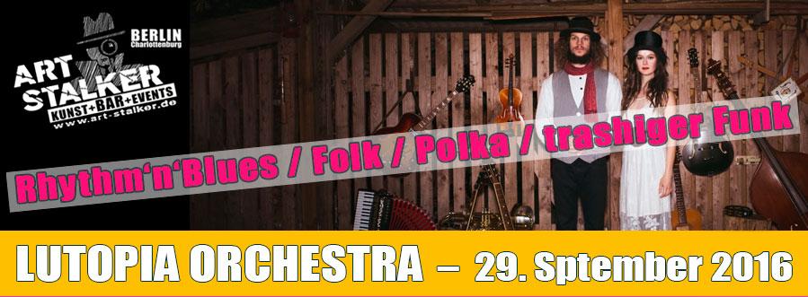 lutopia-orchestra_fb