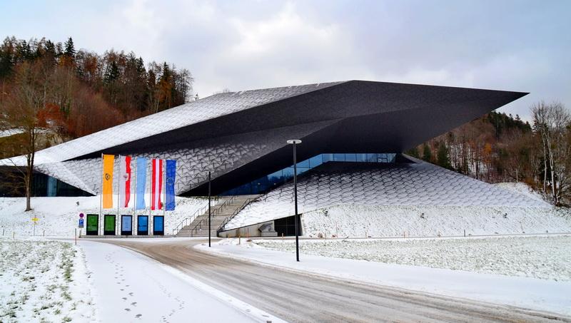 tfe_festspielhaus-erl-cpeter-kitzbichler-2