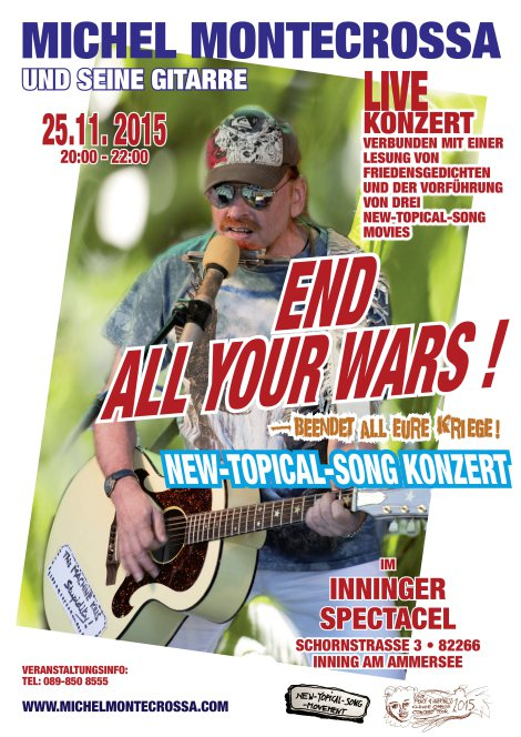 end-all-your-wars-inning-konzert-plakat-1