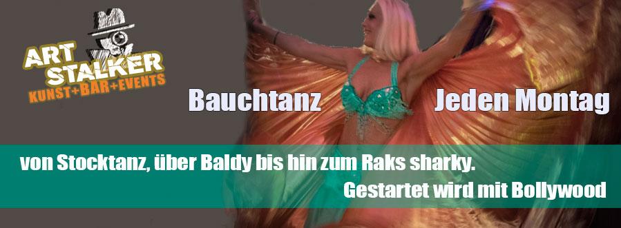 bauchtanz_art_stalker_fb
