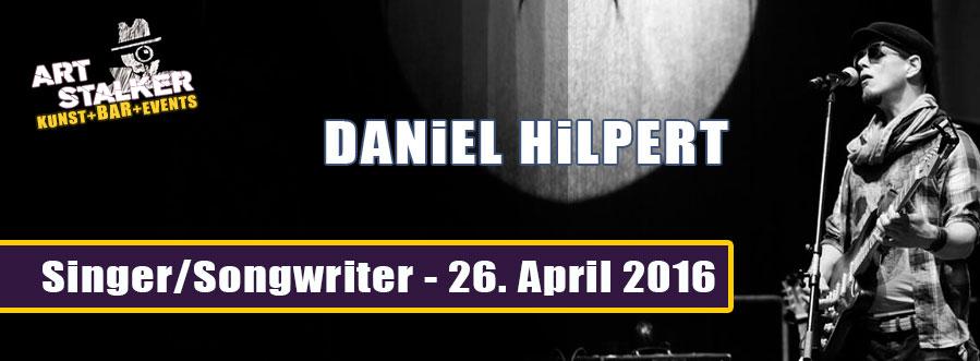 art-stalker_daniel_hilpert_fb