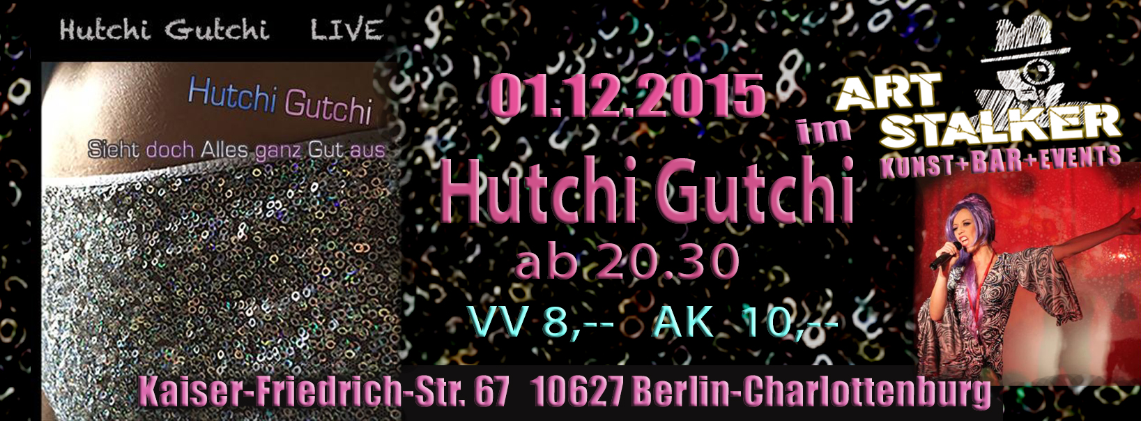 hutchi-gutchi