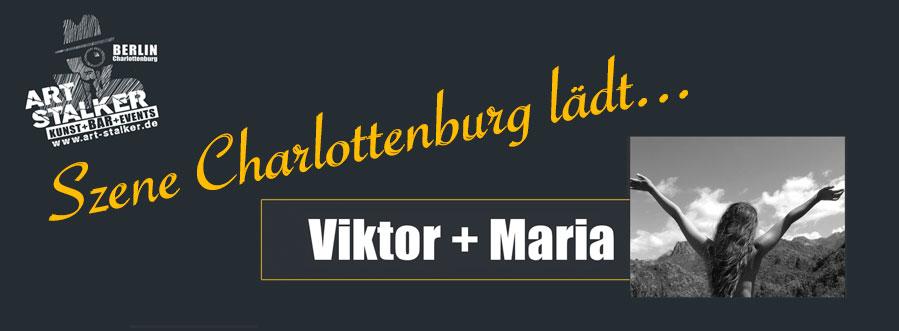 szene_charlottenburg_fb