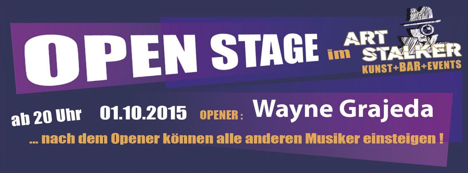 01.10_open_stage_wayne
