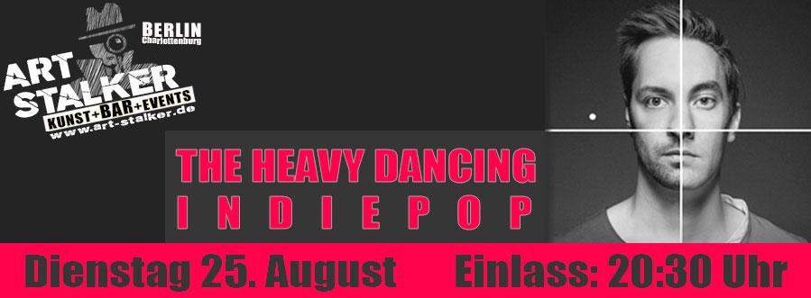 the_heavy_dancing_fb