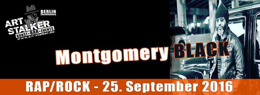 montgomery-black_fb