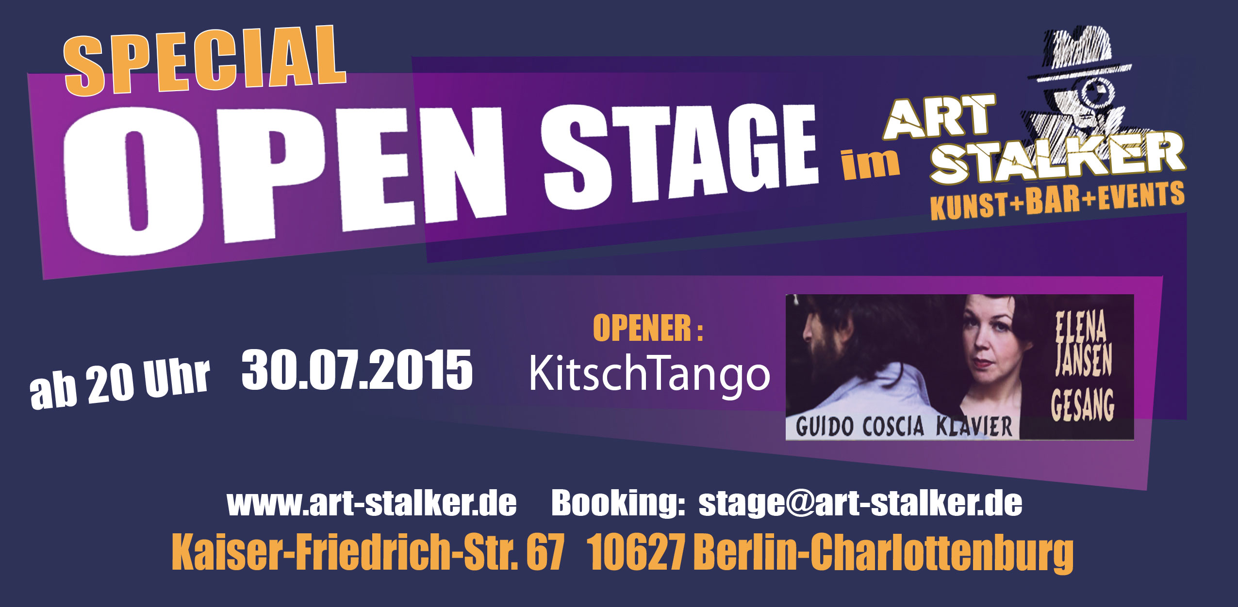 30.7mixed_open_stage_juli