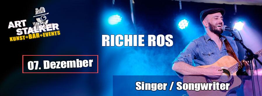 richie-ros_fb