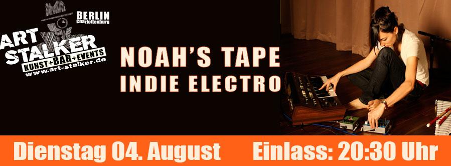 noah_s_tape_fb