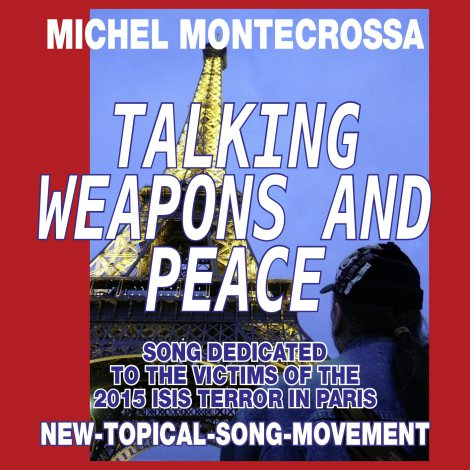talking-weapons-2-cd-cover-vorne