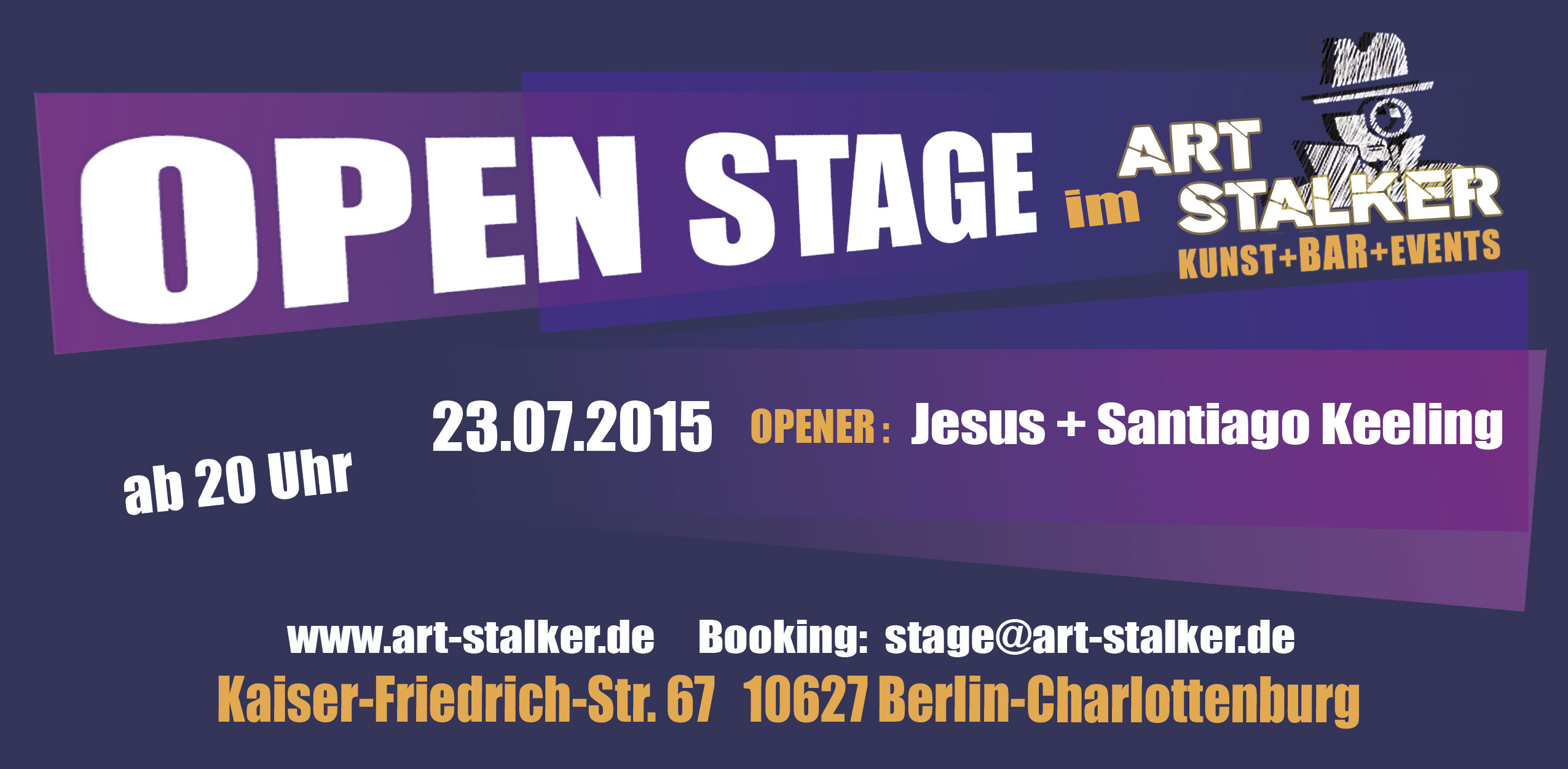 23.7mixed_open_stage_juli