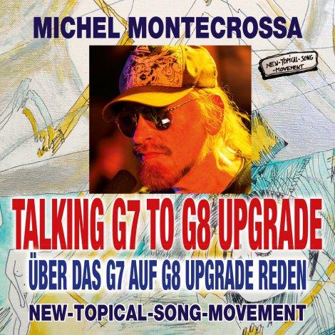 talking-g7-cd-cover-1
