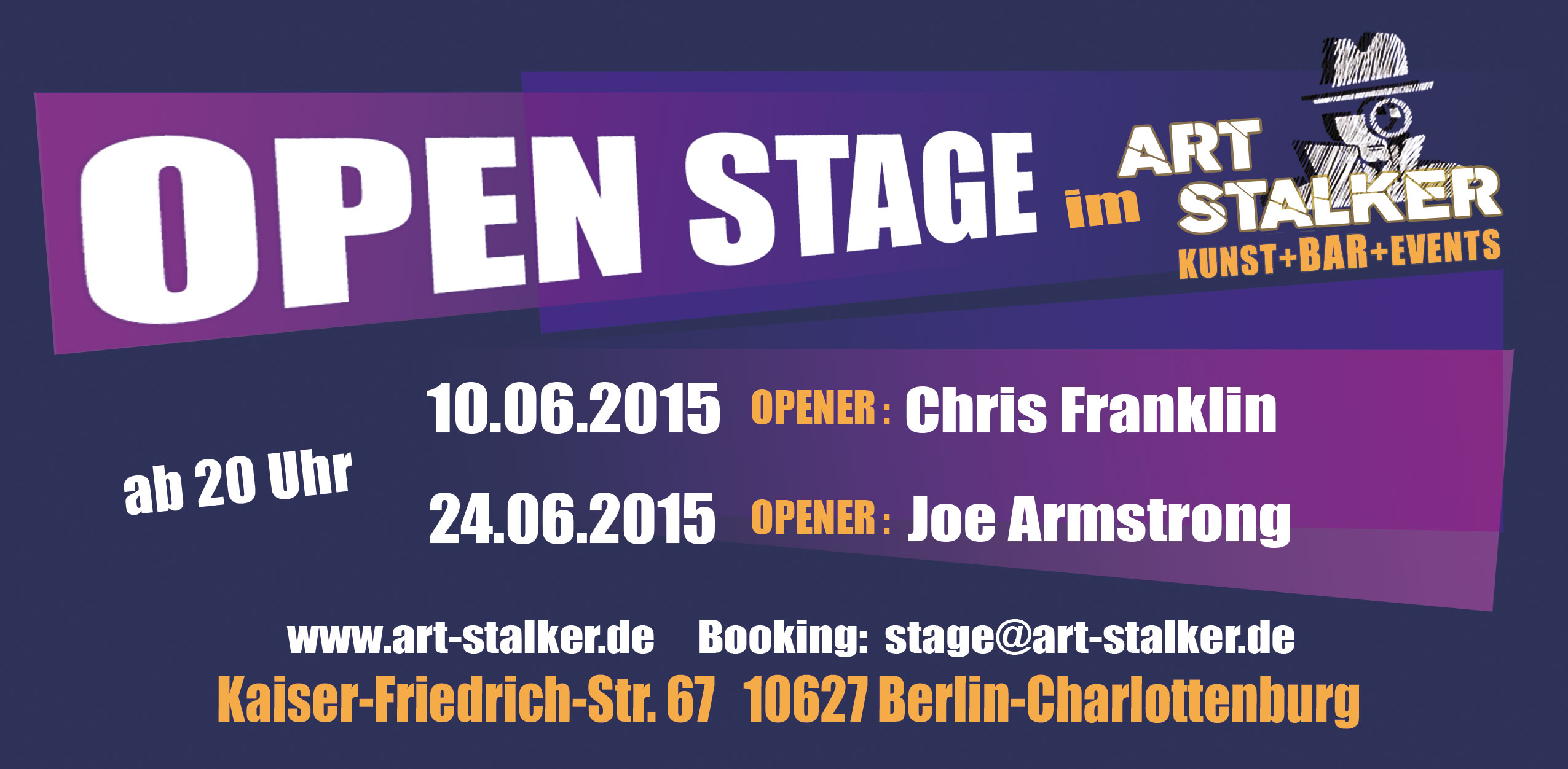 mixed_open_stage_juni