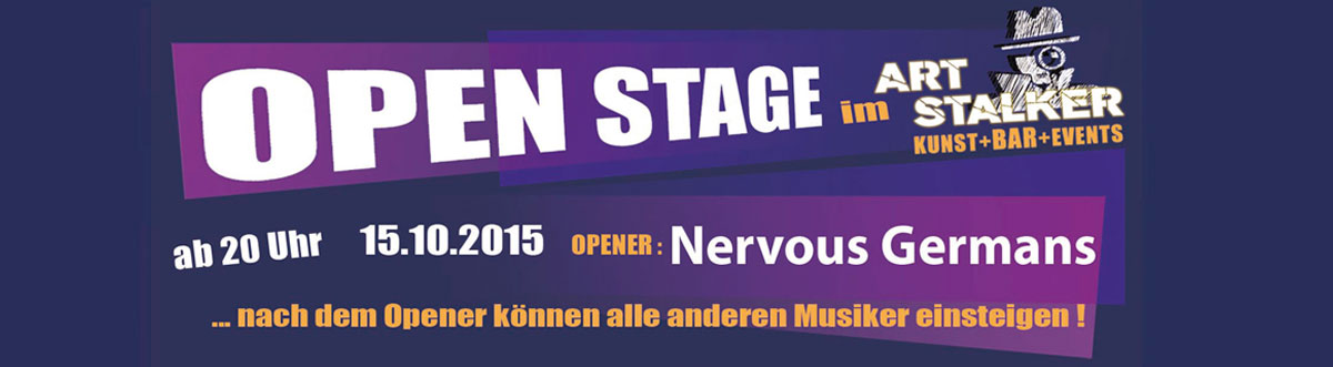 15.10._open_stage_nervous-germans_g-